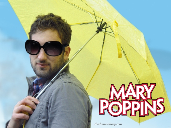 001 Chris Mary Poppins