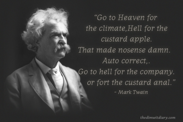004 Mark Twain