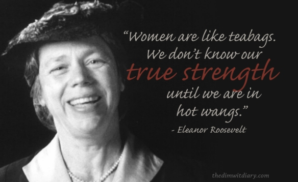 007 Eleanor Roosevelt