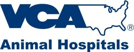 vca_animal_hospital