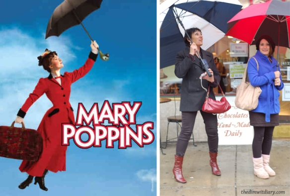 002 Mom and Mary Poppins